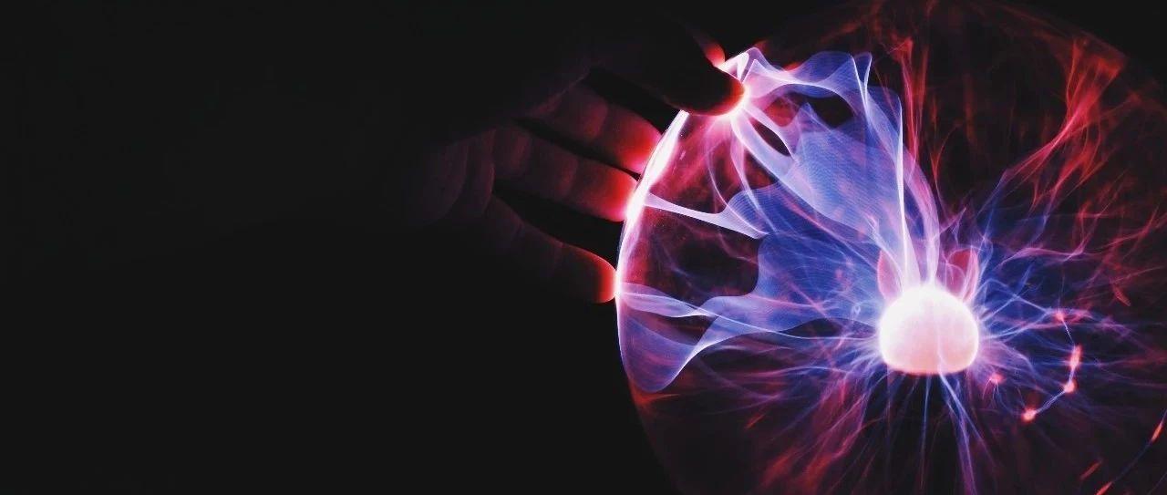 英诺脑洞:空间智慧化就是无限接近魔法式服务