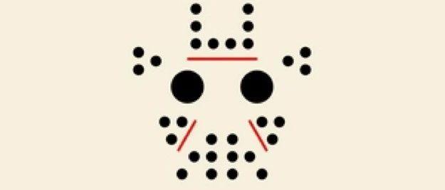"""零犀科技:人与AI成为""""同事"""""""