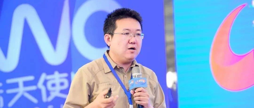 中科知影创始人兼董事长王帆:新型脑磁图系统实现采购成本下降50%